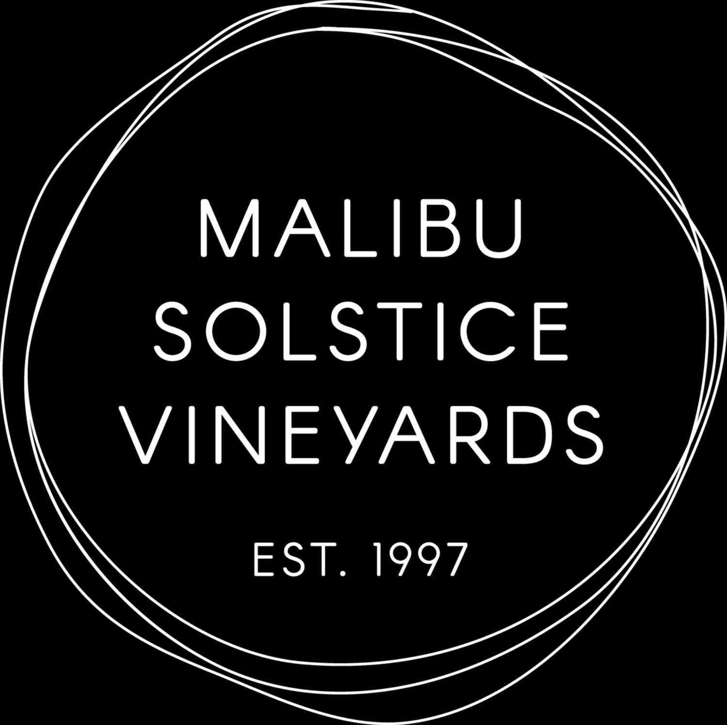 Malibu Solstice Vineyards