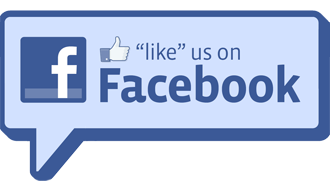 Like-button-on-Facebook-image.png