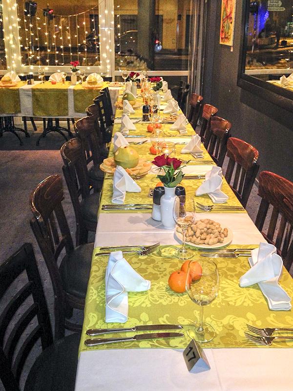 Restaurant-2895_web.jpg