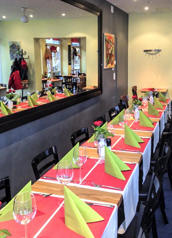 Restaurant-2891_web.jpg