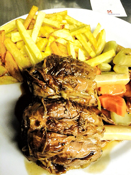 Food-2887_web.jpg