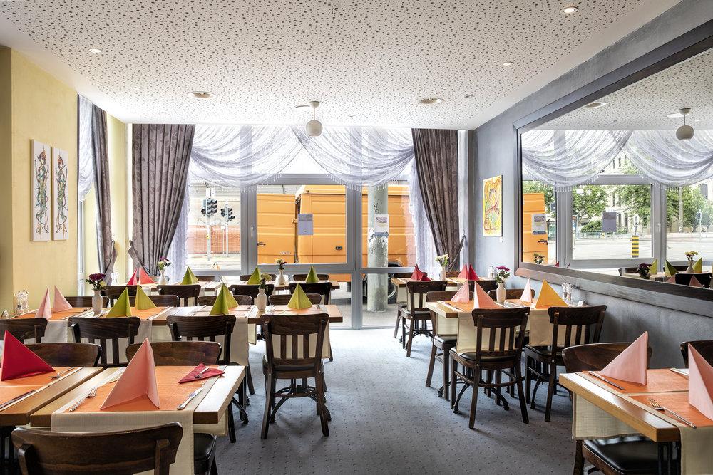 Restaurant-7337_web.jpg