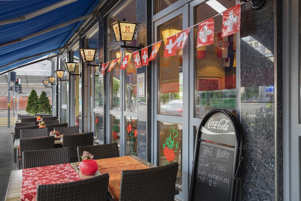 Restaurant-7367_web.jpg