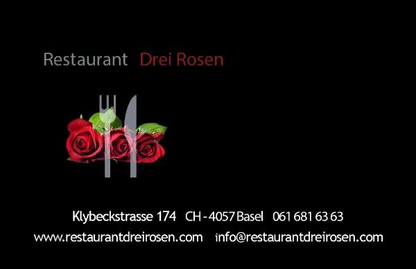 Drei-RosenBusiness.jpg