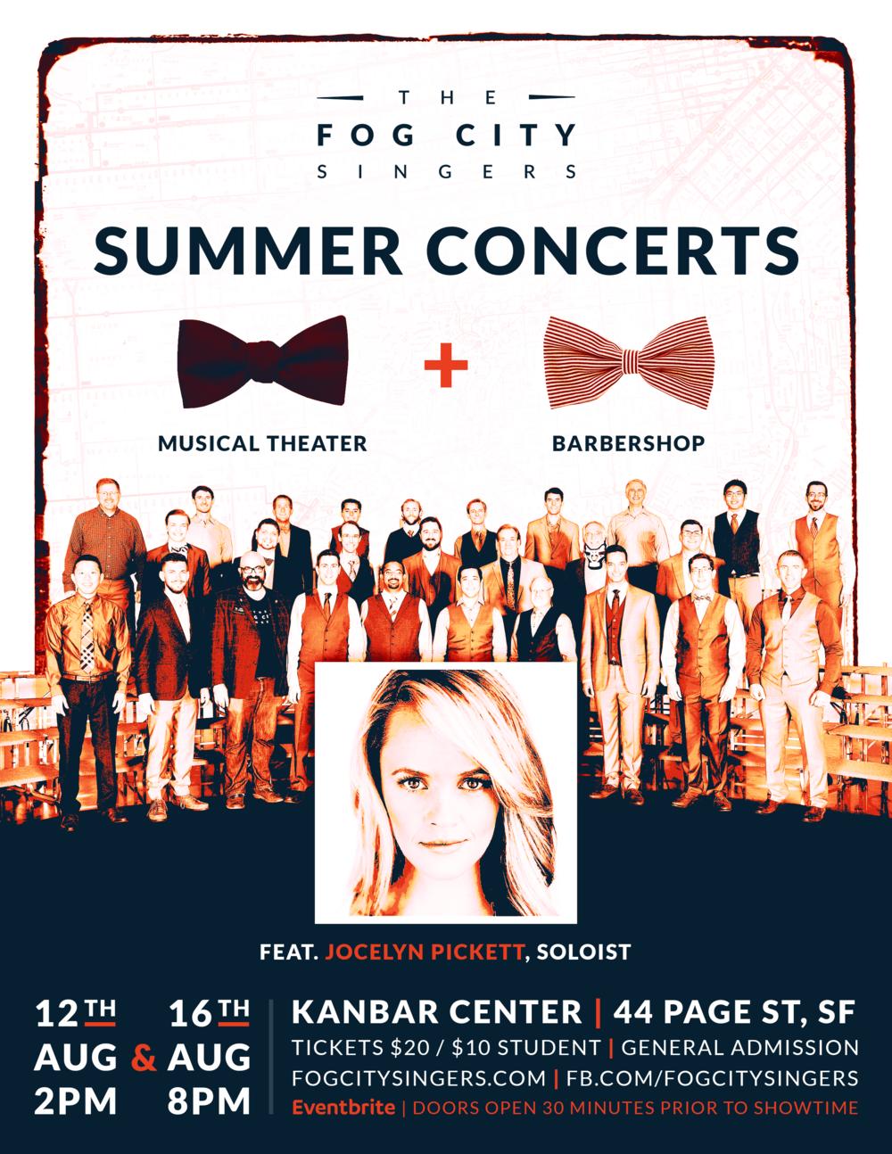 2017 Summer Concert Poster.png