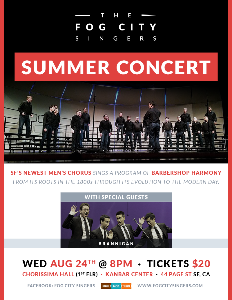 2016 Summer Concert Flyer.png