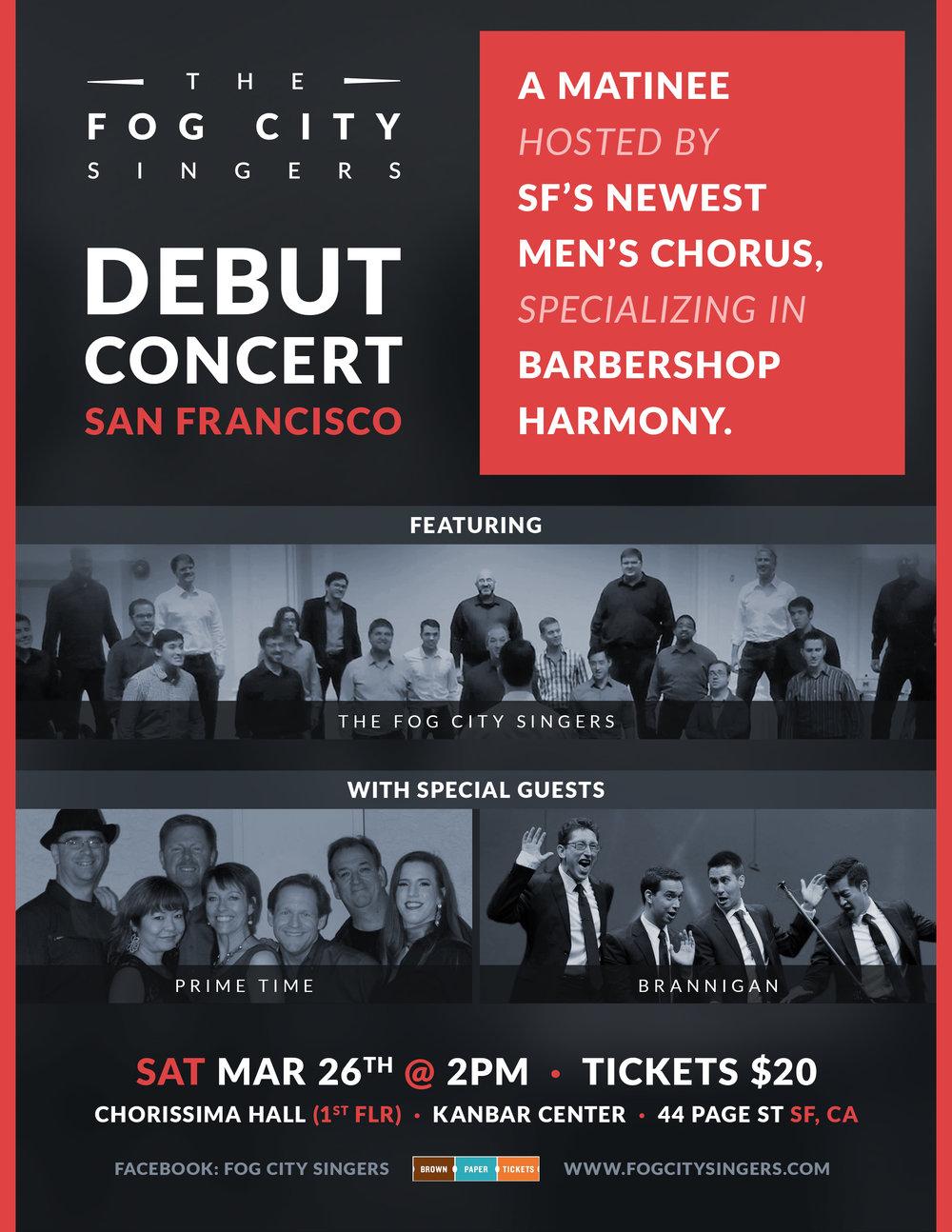 2016 Spring Concert Flyer.png