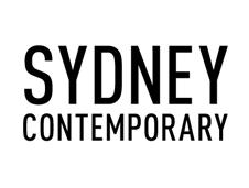 Logo_09.jpg