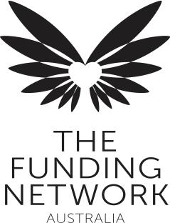 the funding network.jpg