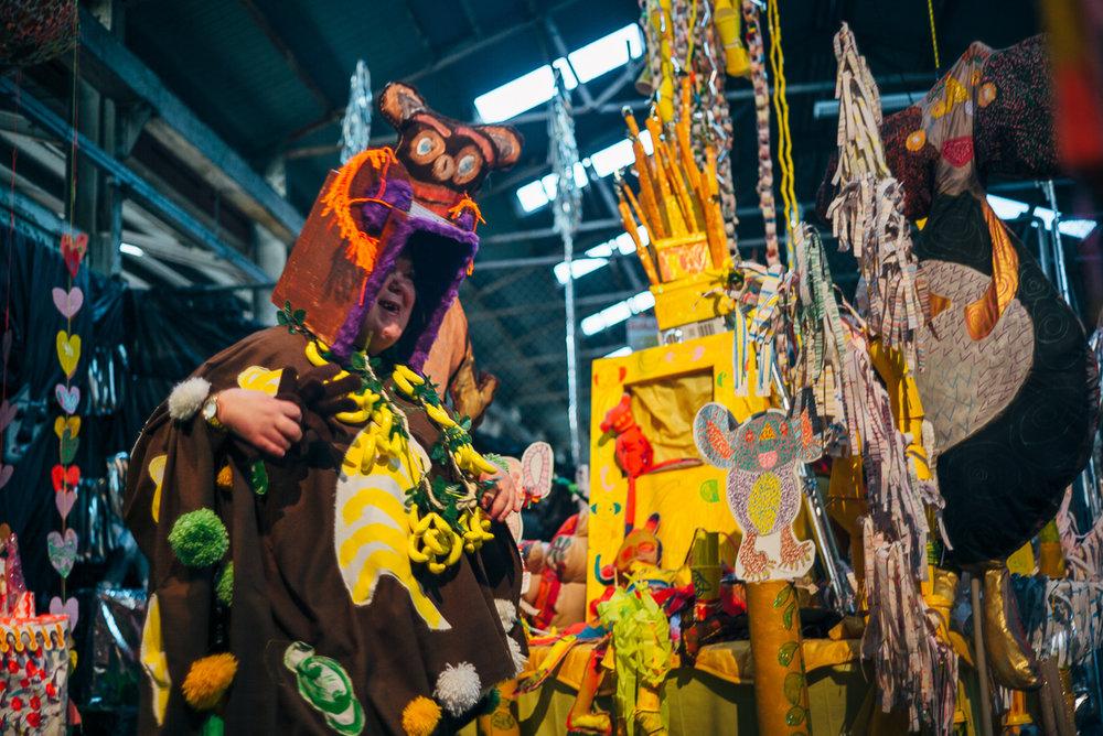 The-Tutti-Frutti-Dream-Factory_UA15_Michael-K.-Chin_@PeopleSeen1710.jpeg