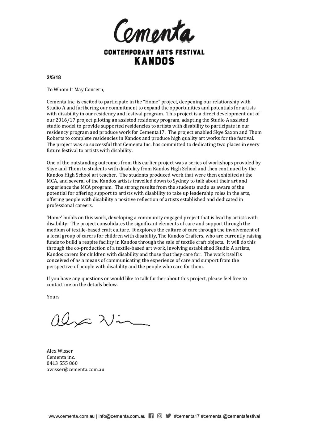 letter of support studio A.jpg