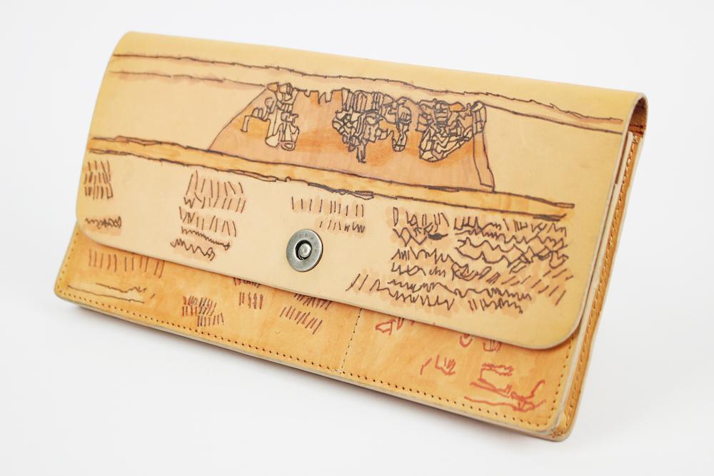 MCalandra_wallet1 copy.JPG