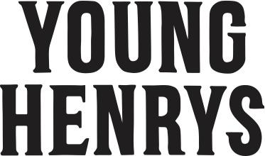 YH-logo-stacked.jpg