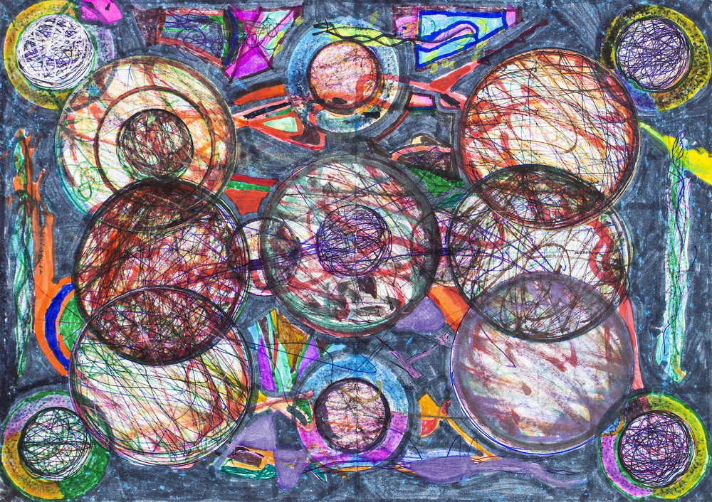 Skye Saxon_Cosmic Planetoids.jpg