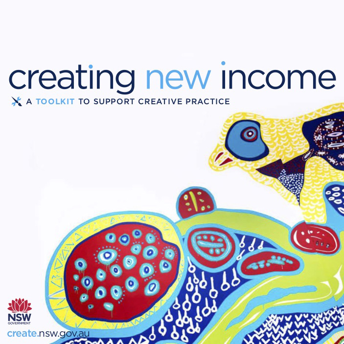 Create-NSW-Creating-Income-Toolkit-Full-Version (dragged).jpg