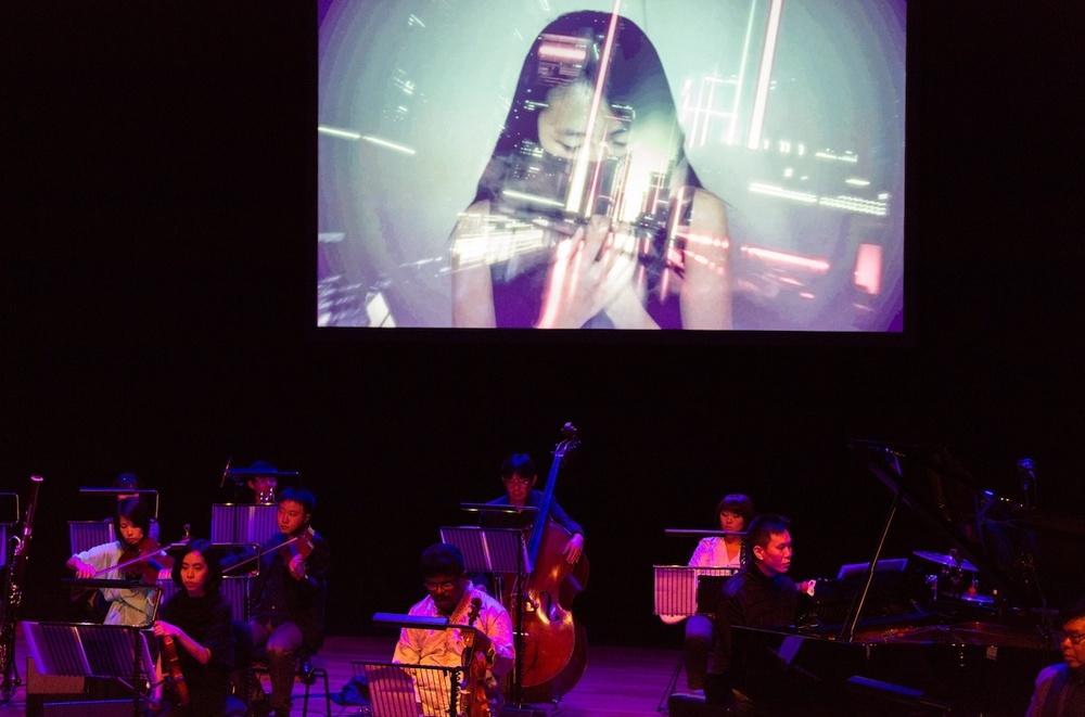 _concert1.jpg