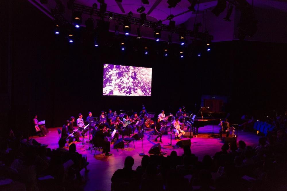 _concert7.jpg