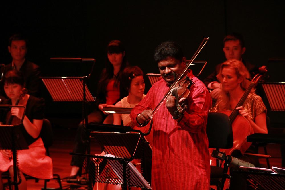 Lazar_TLGO_concert2.jpg