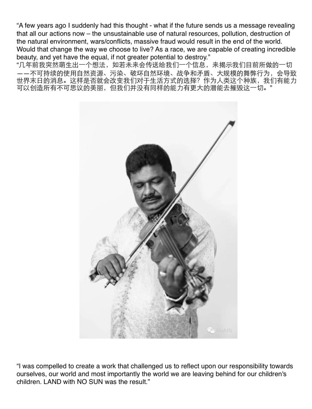 Tze Toh article FINAL3_.jpg