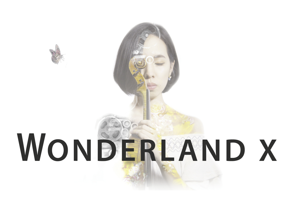wonderland x alternative poster-01_.png