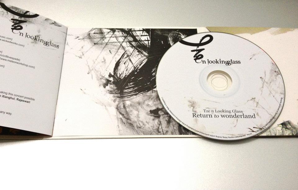 return to wonderland 2.jpg