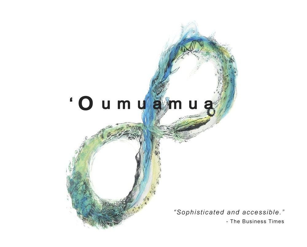 Oumuamua FLYER_.jpg