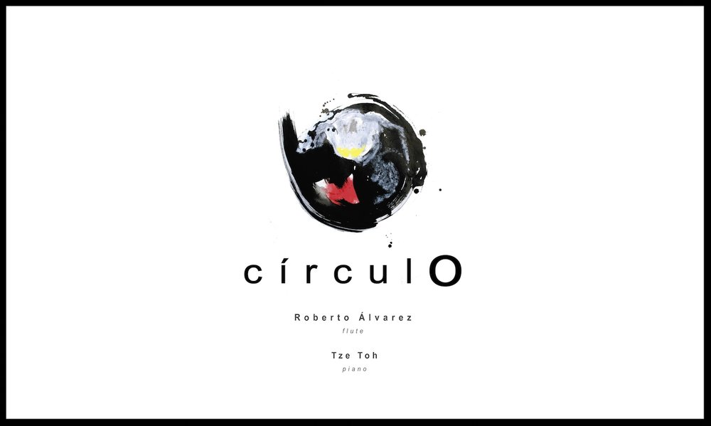 Circulo BANNER FINAL_2.jpg