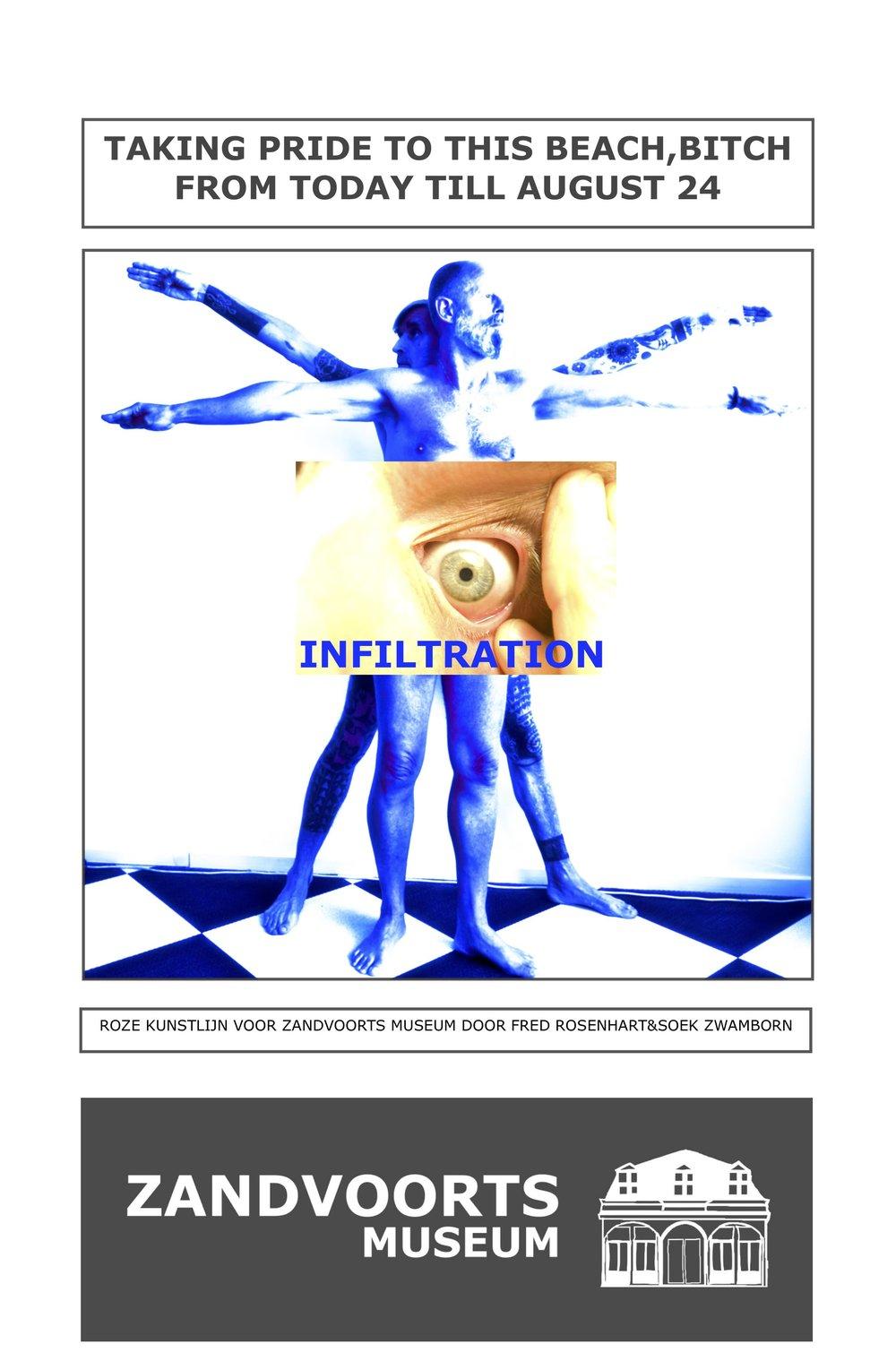 PDF-ZANDVOORT-INFILTRATION IN VERDANA .jpg