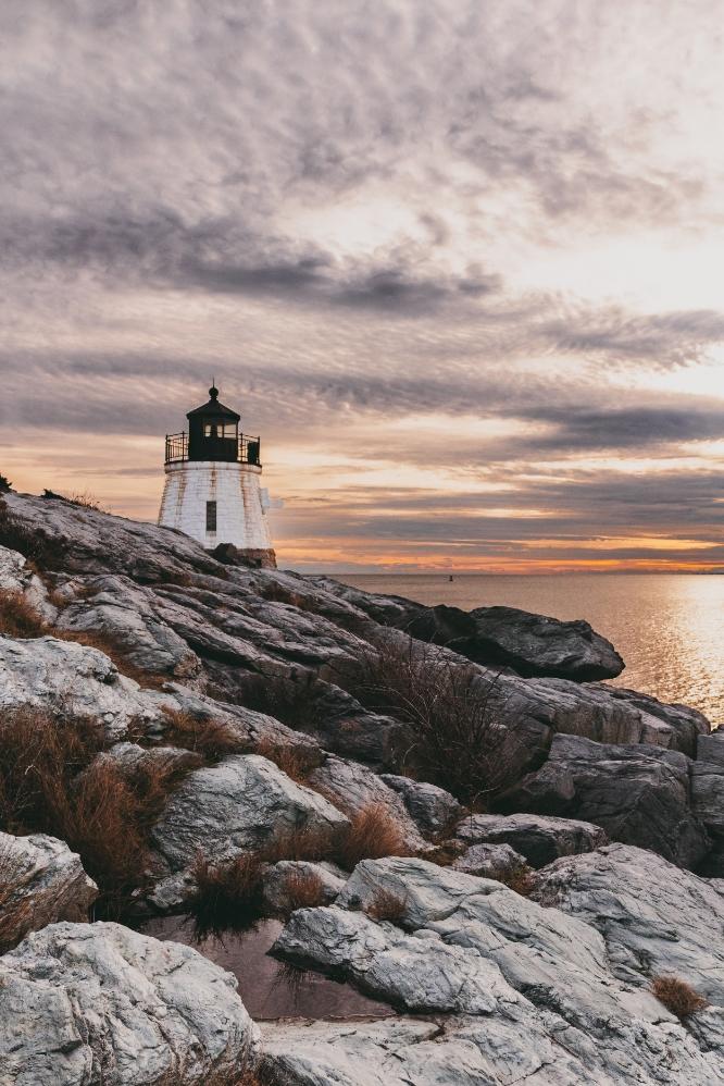 Castle Hill Lighthouse.jpg