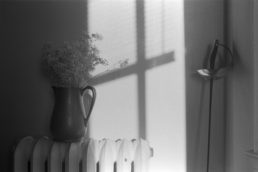 Kodak Tri-X 400 (17).jpg