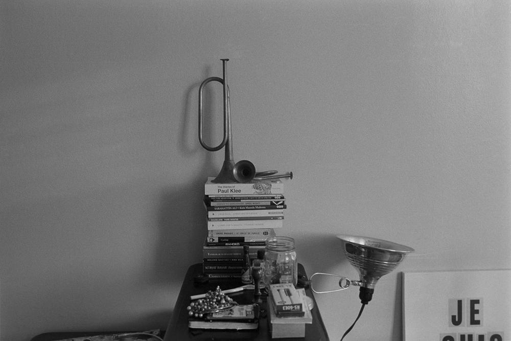 Kodak Tri-X 400 (23).jpg