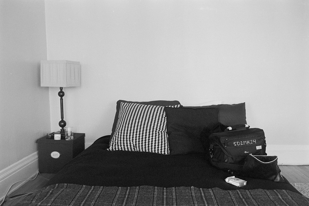 Kodak Tri-X 400 (29).jpg