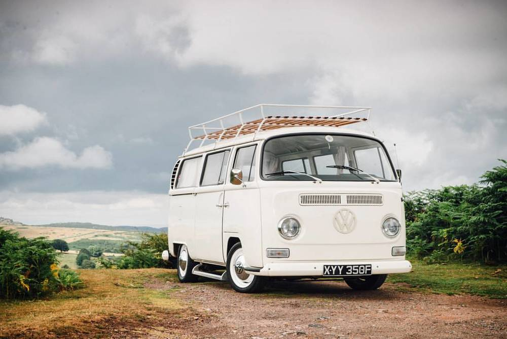 The Photo Bus #photobooth #yetiphotography #kombi #camper #campervan #earlybay #vw #volkswagen #vwbus #vwporn #Dartmoor #automotivephotography #bus #lowandslow #ultravw #Volksworld #camperandbus