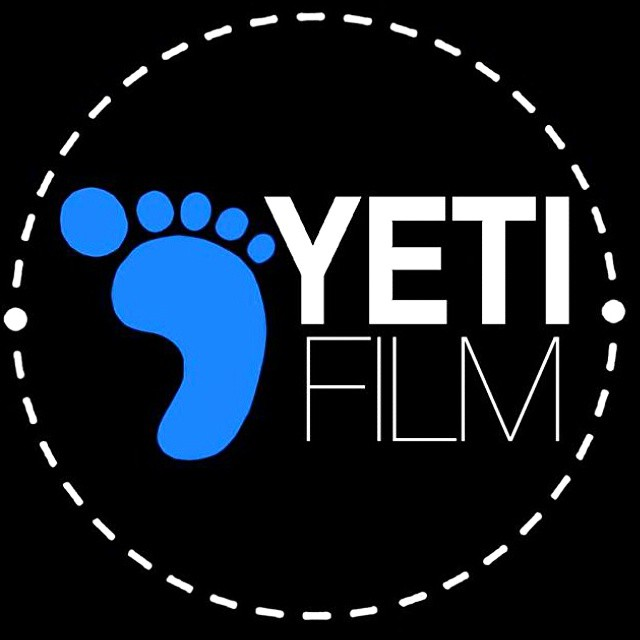 Yeti Photography has a new piece to its offerings :-) Matt has come onboard to provide a wedding film making service. www.yetiphotography.co.uk/film #film #cinematic #wedding #videography #weddingfilm #excitingtimes