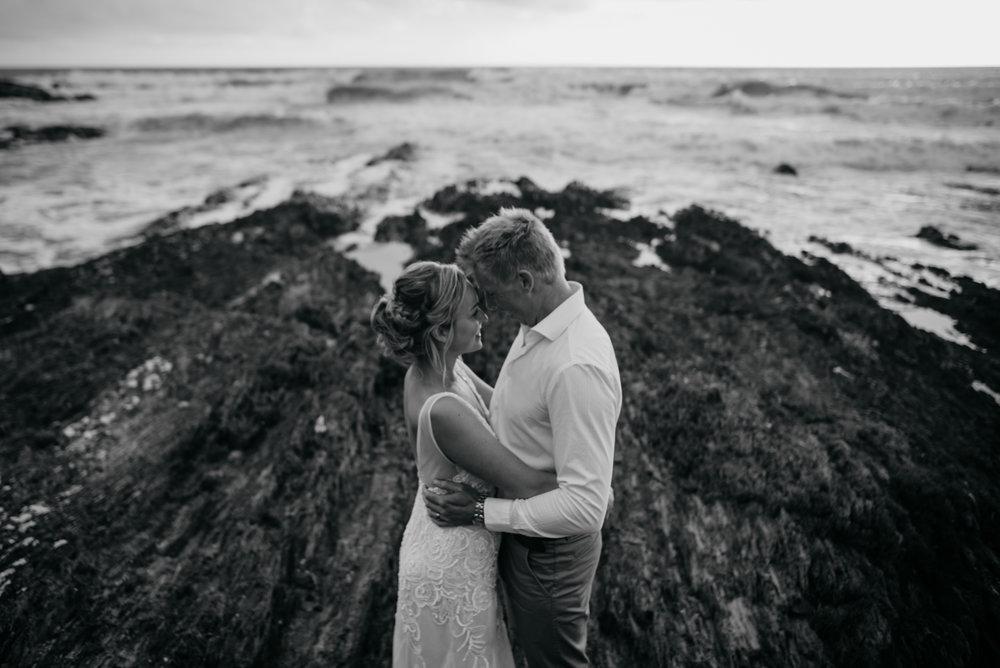 croyde wedding photography.jpg