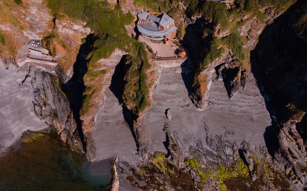 tunnels+beaches+aerial+photo.jpg