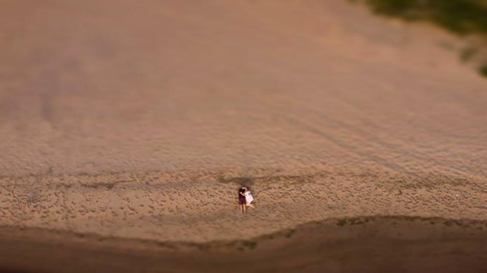 devon+drone+photography+-+yeti+photography+08.jpg