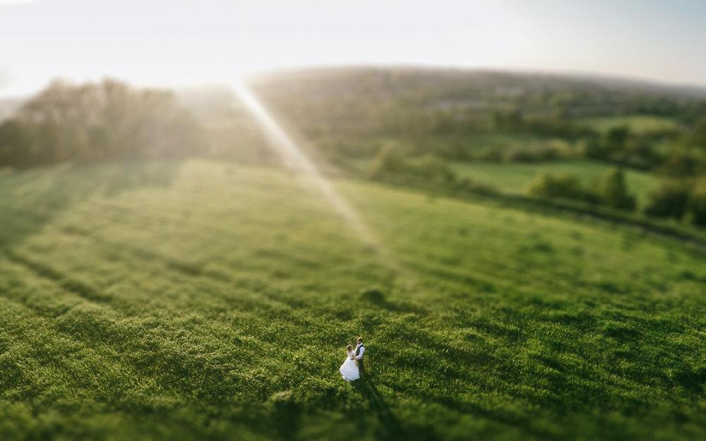 drone+wedding+photography.jpg
