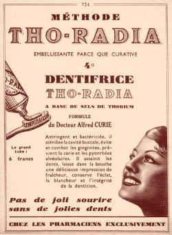 dentifrice_tho_radia.jpg