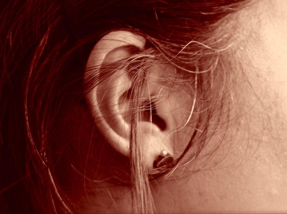 Les mercenaires tueurs d'indiens étaient parfois payés à la tache, au nombre d'oreilles récoltées.