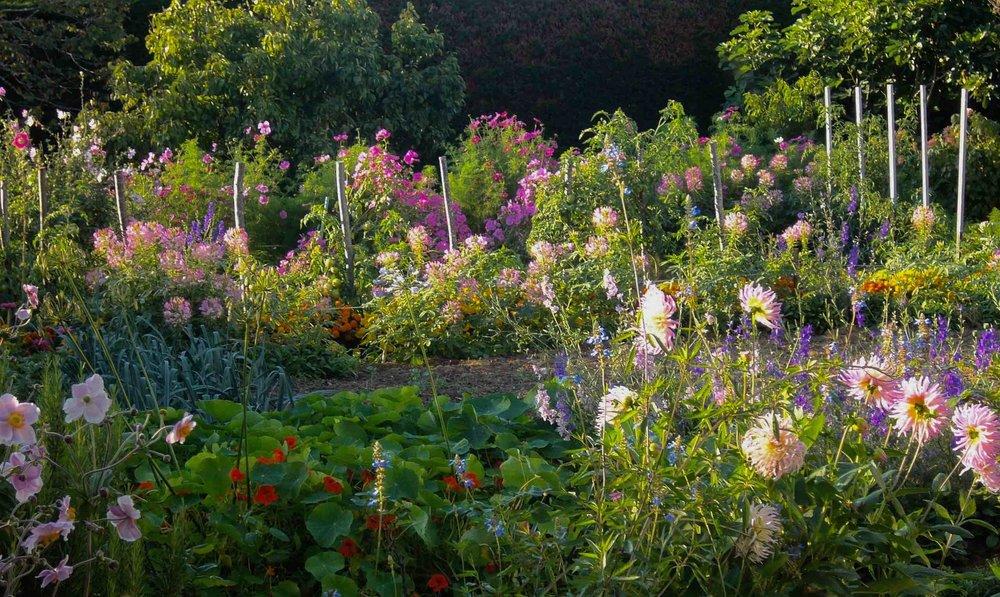 Jardin de mammy - Version 4.jpg Guy Grandjean