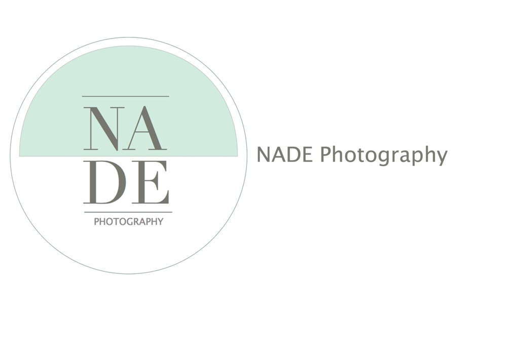 NADE Photography