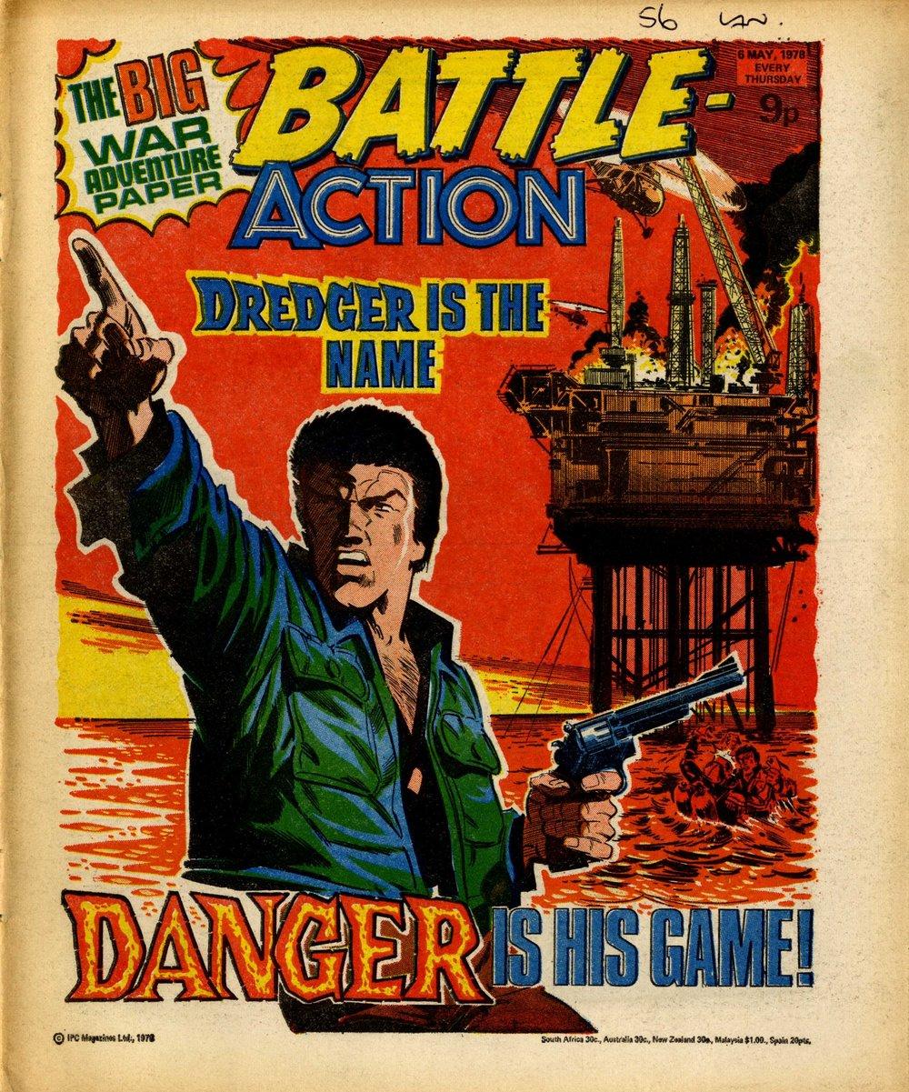 John Cooper Battle 002.jpg