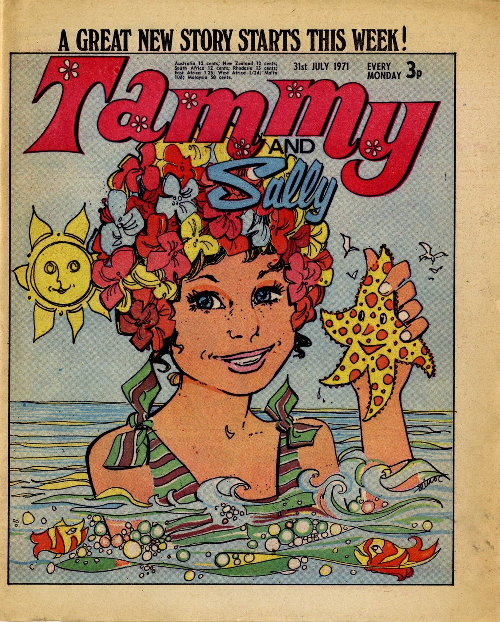Unknown Tammy artist 002.jpg