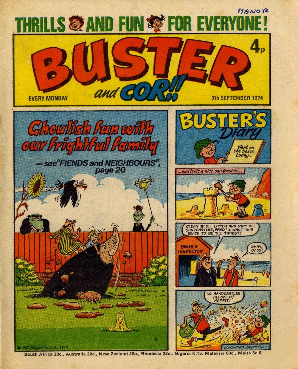 Buster 070974 001.jpg