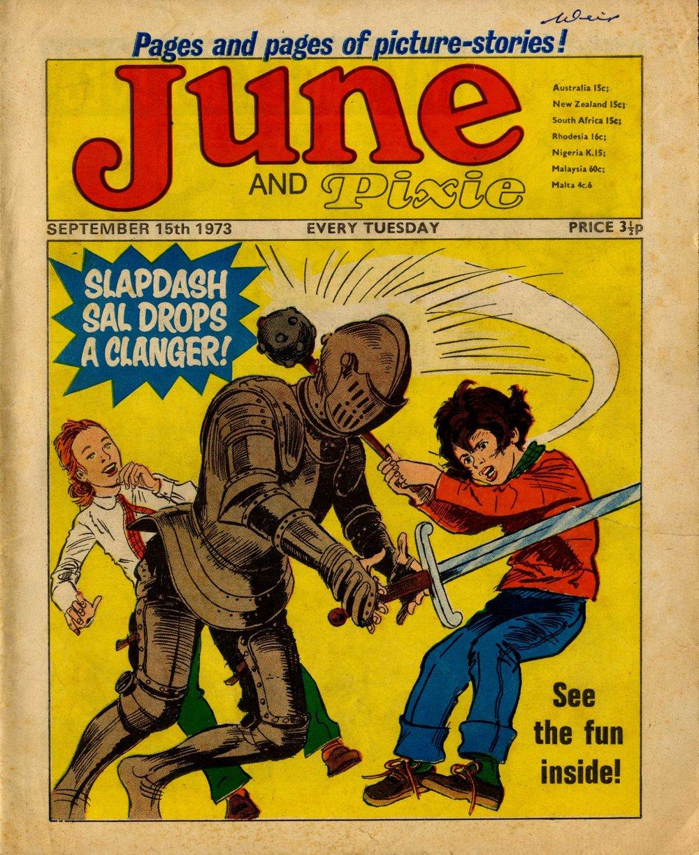 June 150973 001.jpg