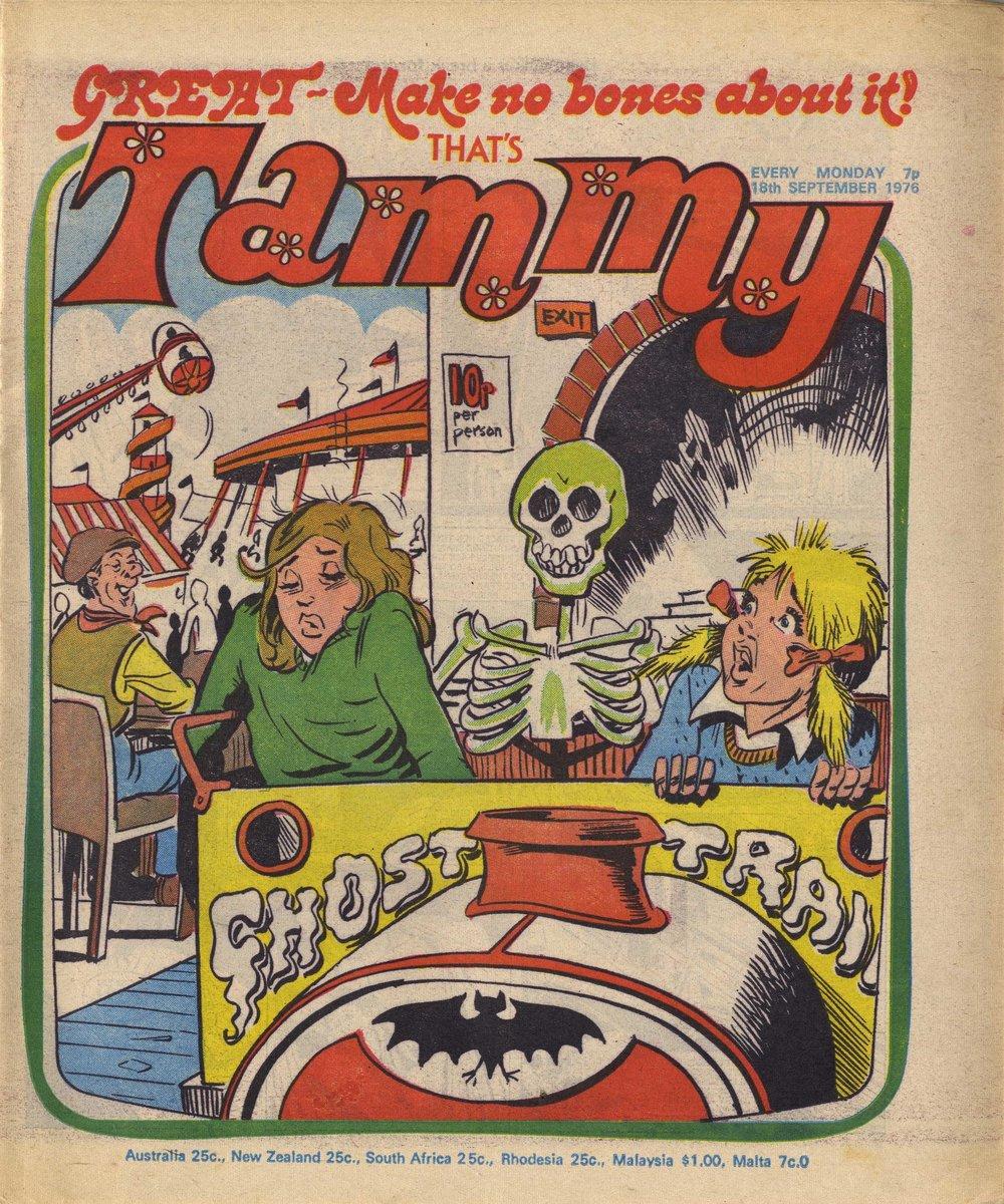Tammy 180976 001.jpg