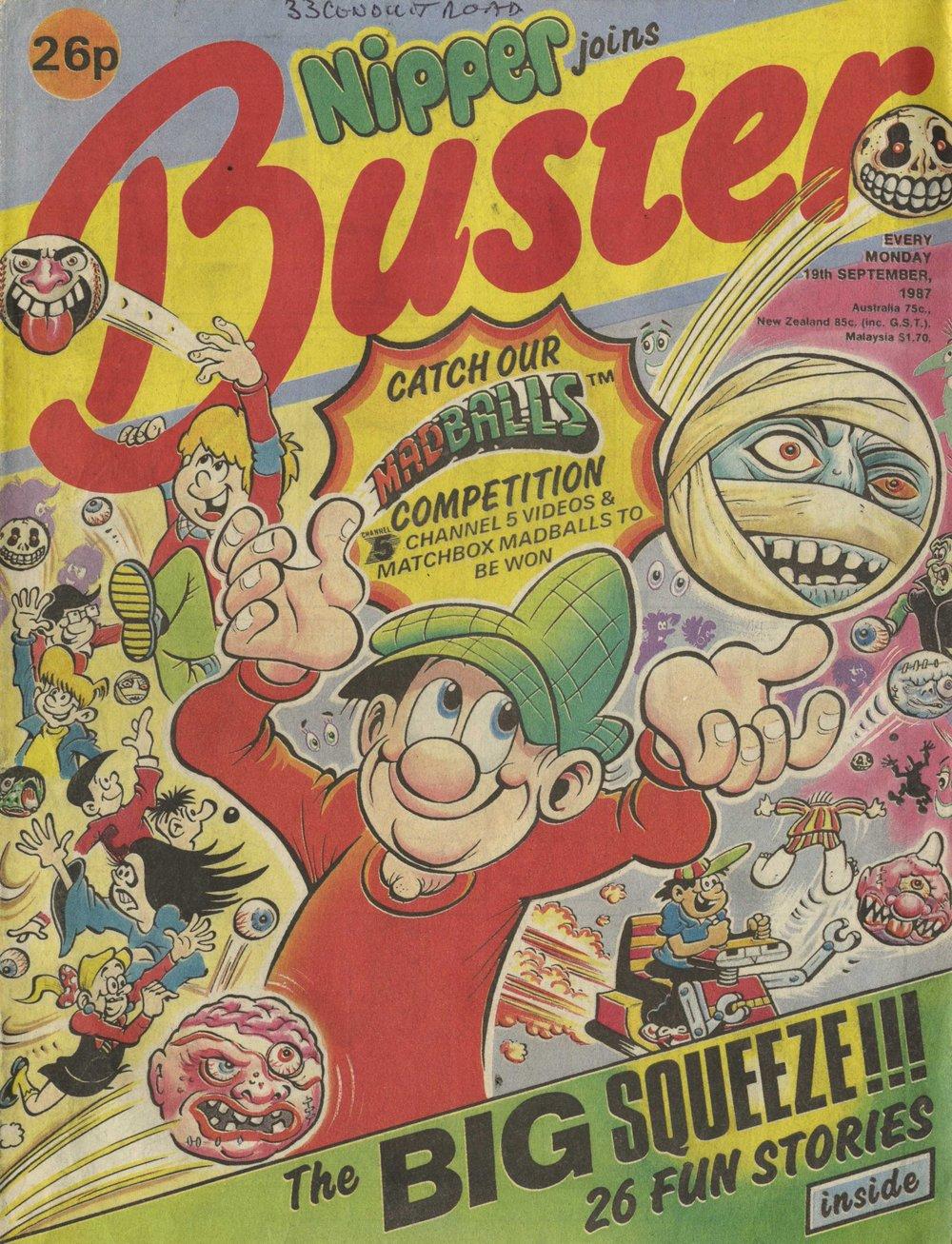 Buster 190987 001.jpg