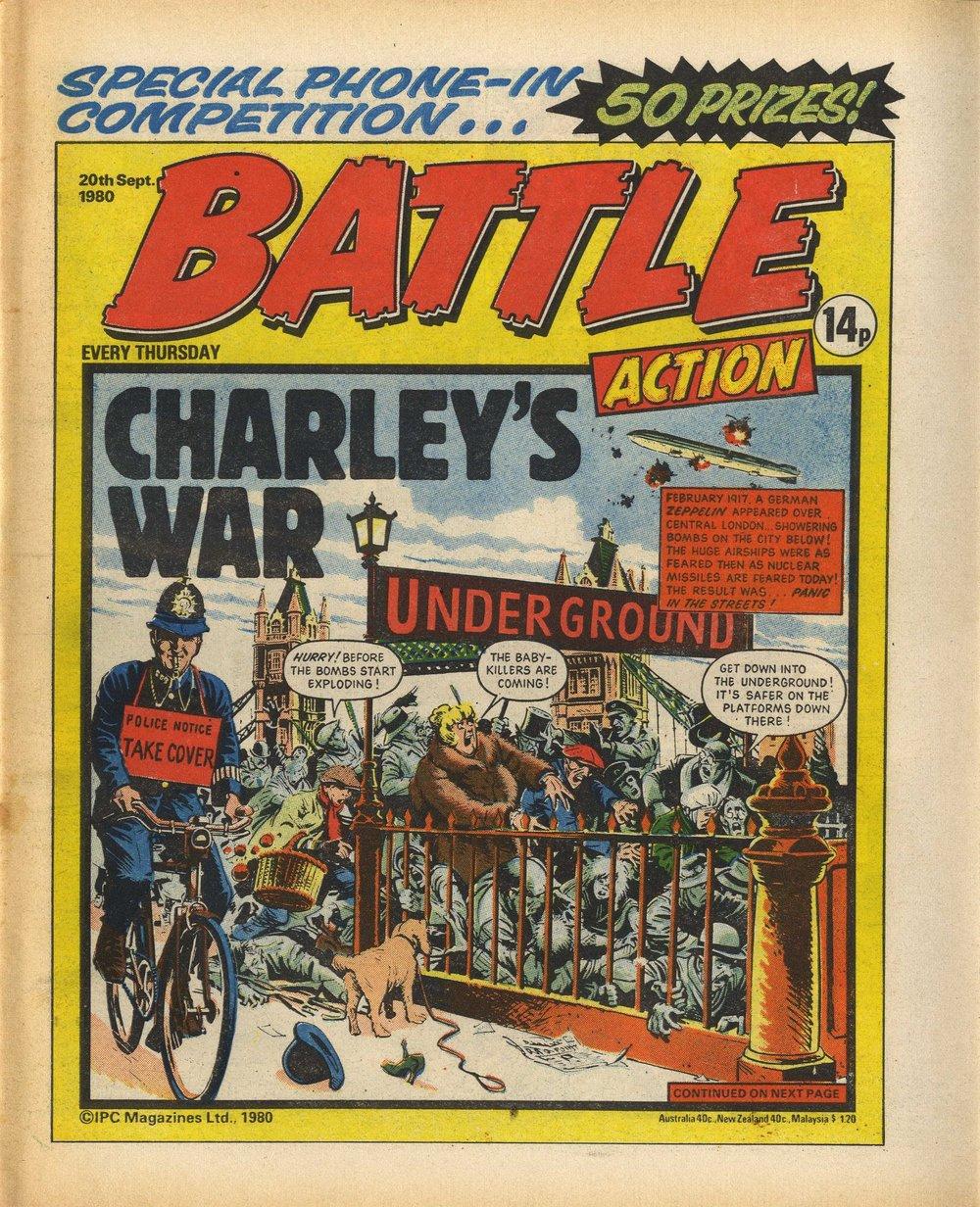 Battle 200980 001.jpg