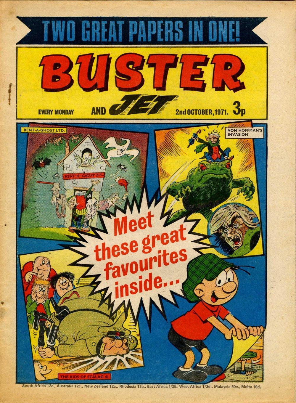 Buster 021071 001.jpg